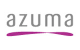 azuma_logo.jpg