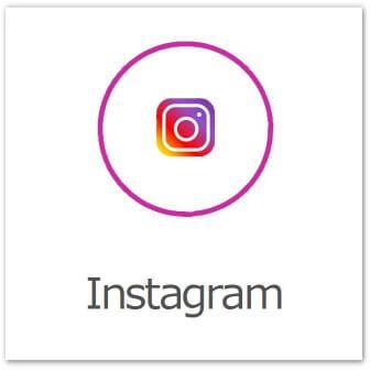 インスタグラム 掲載ワイン instagram
