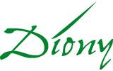 diony_logo.jpg