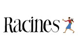 racines_logo.jpg