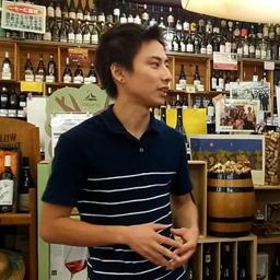 staff_okuhatayuki.JPG